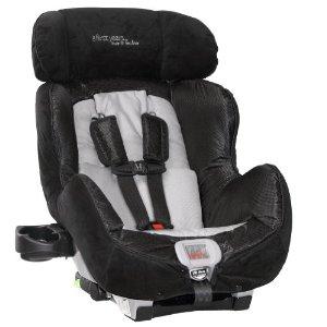 best car seats 2012 top 10 best selling items. Black Bedroom Furniture Sets. Home Design Ideas