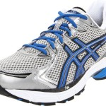 ASICS Mens Gt 2170 Running Shoe