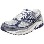 Brooks Mens Beast Running Shoe