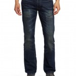 Calvin Klein Jeans Mens Nomadic Rocker