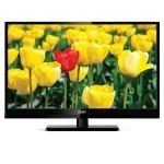 Coby LEDTV3216 32 Inch 720p 60Hz Slim Bezel LED HDTV