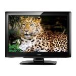 Haier L32A2120 32 Inch 720p 60Hz LCD HDTV