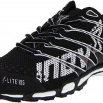 Inov 8 F Lite 195 Lightweight Racing Shoe