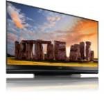 Mitsubishi WD 82742 82 Inch 3D DLP Home Cinema HDTV