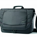 Samsonite Luggage Xenon 2 Messenger Bag