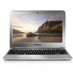 Samsung Chromebook Wi Fi 11 6 Inch