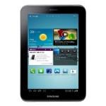 Samsung Galaxy Tab 2 7 Inch Wi Fi