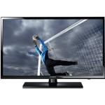 Samsung UN32EH4003 32 Inch 720p 60Hz LED HDTV