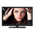 Sceptre X408BV FHD 39 Inch 1080p 60HZ LCD HDTV