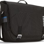 Thule 12 Liter Messenger Bag