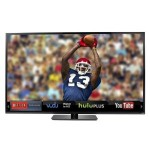 VIZIO E601i A3 60 inch 1080p 120Hz Razor LED Smart HDTV