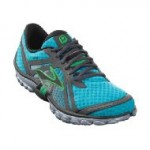 Brooks Womens PureCadence