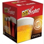 Coopers DIY Beer Kit Original