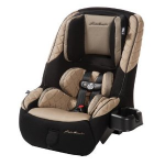 Eddie Bauer XRS 65 Infant Car Seat Archive