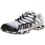 Inov 8 F lite 195 Shoe