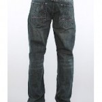 LRG The Mangrove TS Jean