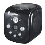 NAXA Electronics NK NK 200 CDG Karaoke Player