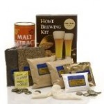 True Brew Irish Stout Home Brew Beer Ingredient Kit