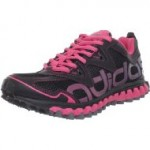 adidas Womens Vigor TR 2 Running Shoe