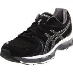 ASICS Mens GEL Kayano 18 Running Shoe