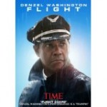 Flight Starring Denzel Washington Don Cheadle John Goodman 2013