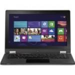 Lenovo Yoga 13 IdeaPad Ultrabook 13 3 Touch Screen Convertible Laptop