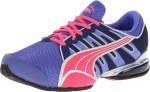 Puma Womens Voltaic 3 NM Running Shoe