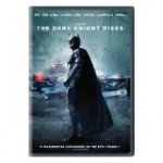 The Dark Knight Rises Ultraviolet Digital Copy Starring Christian Bale Michael Caine Gary Oldman 2012