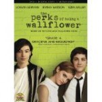 The Perks of Being a Wallflower Starring Emma Watson Logan Lerman Ezra Miller and Kate Walsh 2013