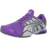PUMA Womens Voltaic 3 NM2 Running Shoe