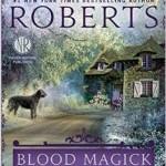 Blood Magick Cousins O Dwyer