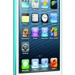 Apple iPod touch 32GB Blue (5th Generation) NEWEST MODEL