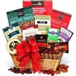 Christmas Gift Basket Classic™