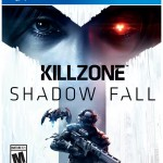 Killzone Shadow Fall (PlayStation 4)
