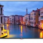 LG Electronics 42LB5600 42-Inch 1080p 60Hz LED TV