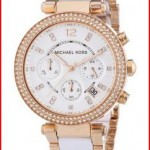 Michael Kors MK5774 Women's Watch