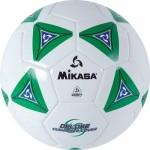 Mikasa Soft Soccer Ball - Size 4