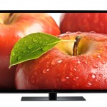 Seiki SE40FY27 40-Inch 1080p 60Hz LED TV