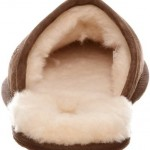 UGG Australia Men's Scuffs Slip On Slippers
