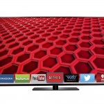 VIZIO E550i-B2 55-Inch 1080p Smart LED HDTV