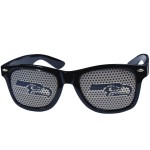2013 NFL Game Day Football Wayfarer Team Logo Sunglasses
