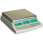 Adam Equipment CBC Counting Scale