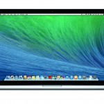 Apple MacBook Pro MGXA2LLA 15.4-Inch Laptop with Retina Display (NEWEST VERSION)