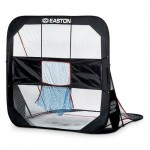 Easton 5-Foot Pop-Up Multi-Sport Training Net