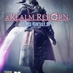 Final Fantasy XIV A Realm Reborn [Download]