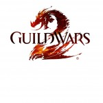 Guild Wars 2 Digital Deluxe [Online Game Code]