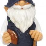 NFL Team Beans Team Gnome