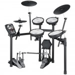 Roland TD-11KV V-Compact Series V-Drums Electronic Drum Set