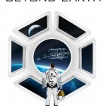 Sid Meier's Civilization Beyond Earth [Online Game Code]