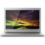 Toshiba CB35-B3340 13.3-Inch Chromebook 2 (Full-HD Screen)
